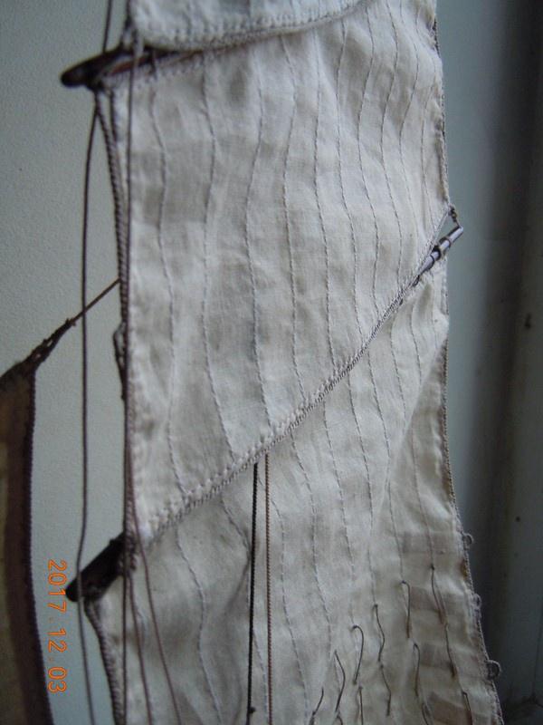 La Cancalaise 1/50 - Artesiana Latina - Page 6 878682DSCN5948