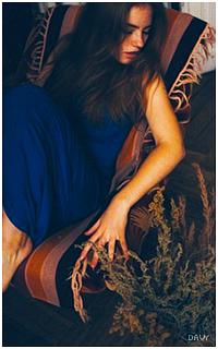 Daria Sidorchuk avatars 200x320 pixels 878755sally09