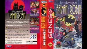 Les Incontournables de la Mega Drive - Page 2 878806tlchargement1