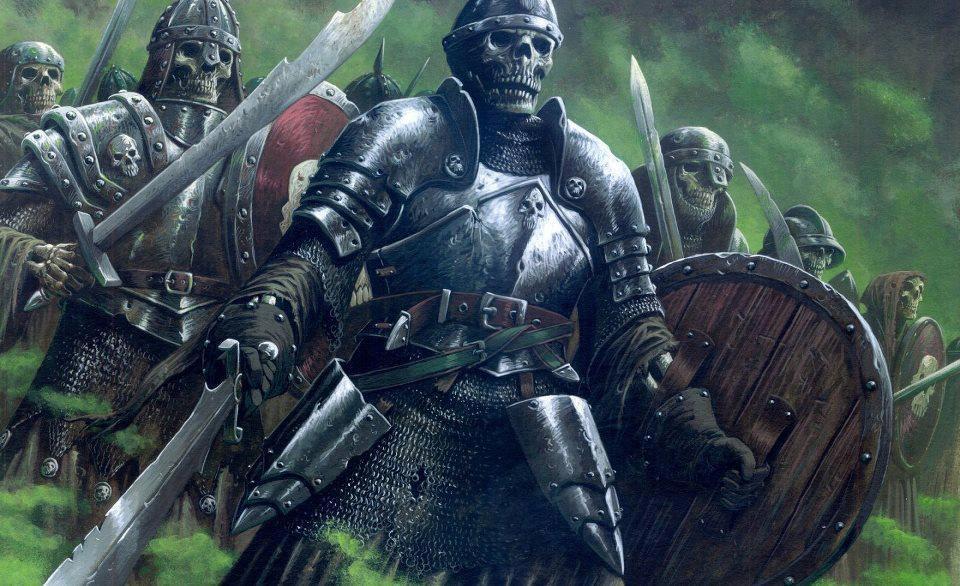 [Warhammer Fantasy Battle] Images diverses 879049SkeletonWarriors