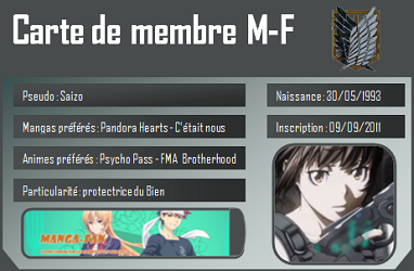Maintenance des fiches Manga-Fan 879108carte20