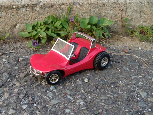 Lil Van Buggy 879157DSCN2301