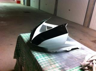 zx6r 2011 préparation par un novice 879368IMG0480