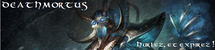 Le Seigneur du Chaos et Le Cuisinier de l'Apocalypse : Tililio is back ! 879451Hearthstonekelthuzad