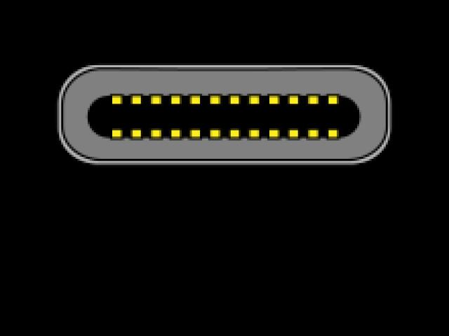 [INFO] NORME USB-TYPE C 879670USBTypeCsvg