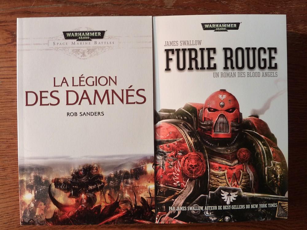 Les Formats des romans de la Black Library France 879745Tailles2