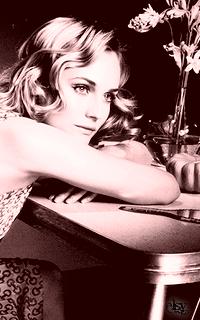 Diane Kruger 879975Diane15