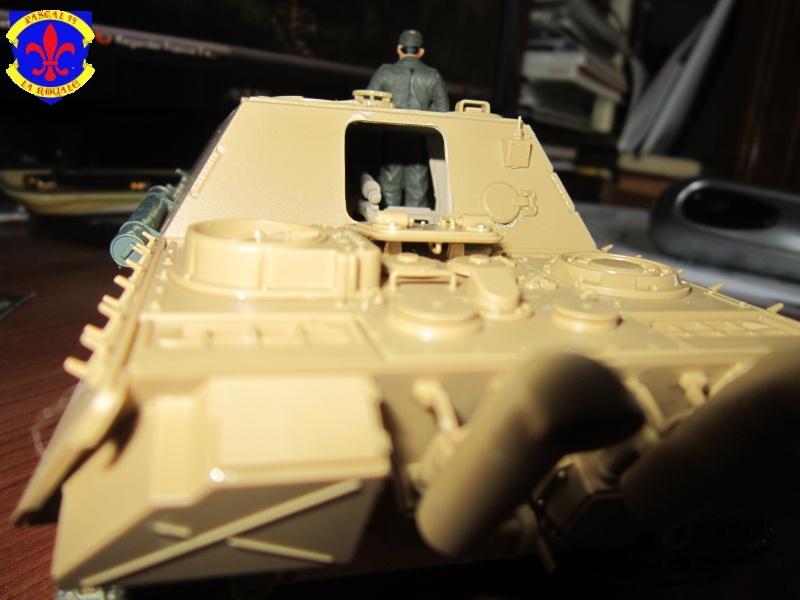 Jagdpanther par Pascal 94 880170IMG0921L