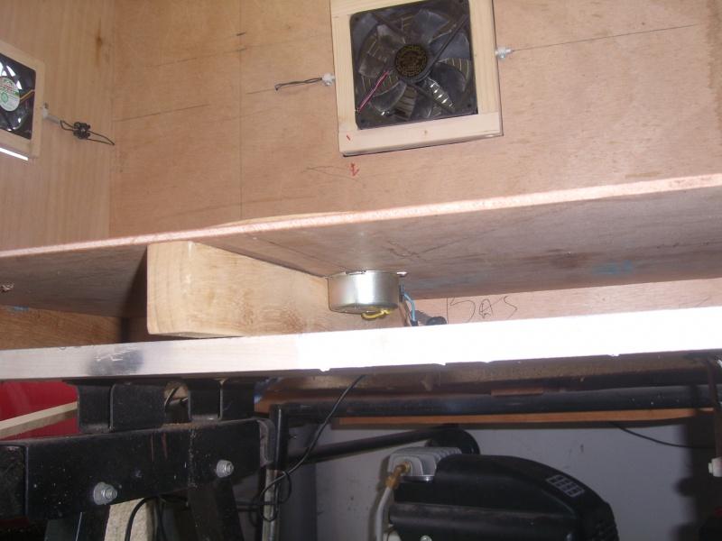 cabine de peinture pas chere 880563SL270178