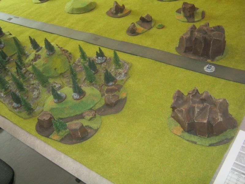 Assaut sur Zebra (campagne narrative) - Page 2 881214IMG0297