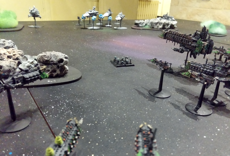 [Navy vs Navy] Une flotte Bastion s'effondre ! 881324T12