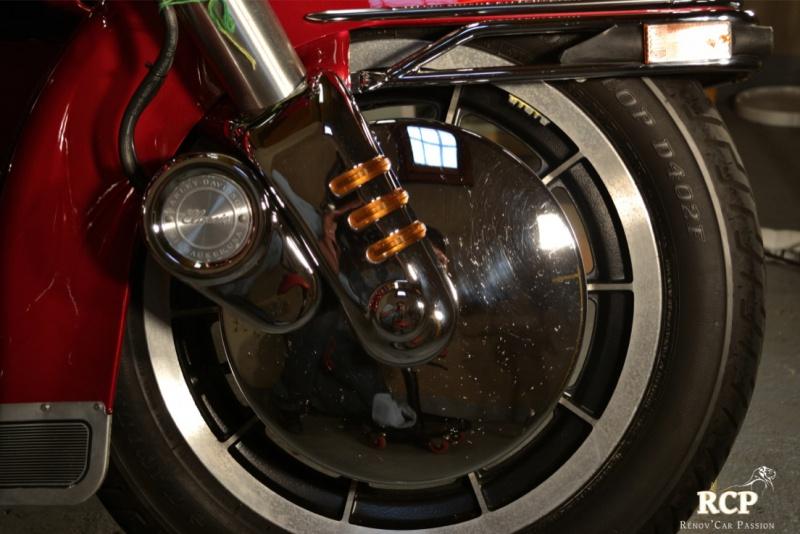 Topic unique : Posez vos questions à Renov'Car Passion -> ND Car Care - Page 37 881656DSC0220