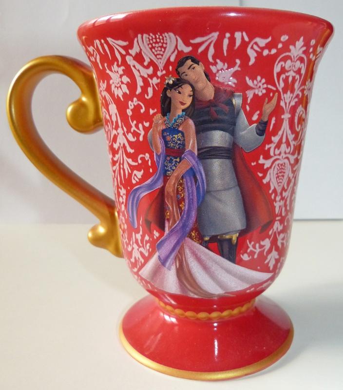 Les Mugs Disney - Page 2 881779P1090921