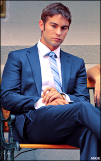 Chace Crawford 881905Chace2