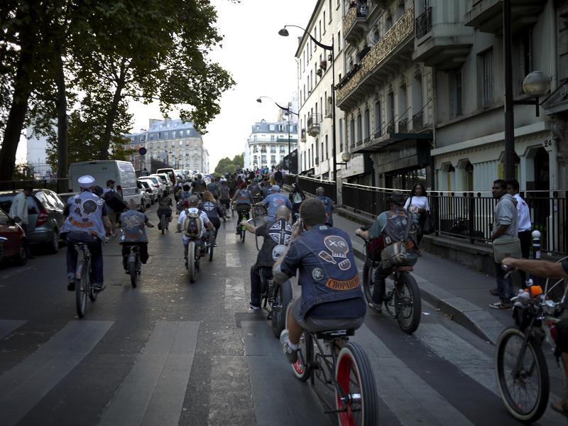 Paris à Gogo 2014 882241ParisAGoGochopaderosfrance030