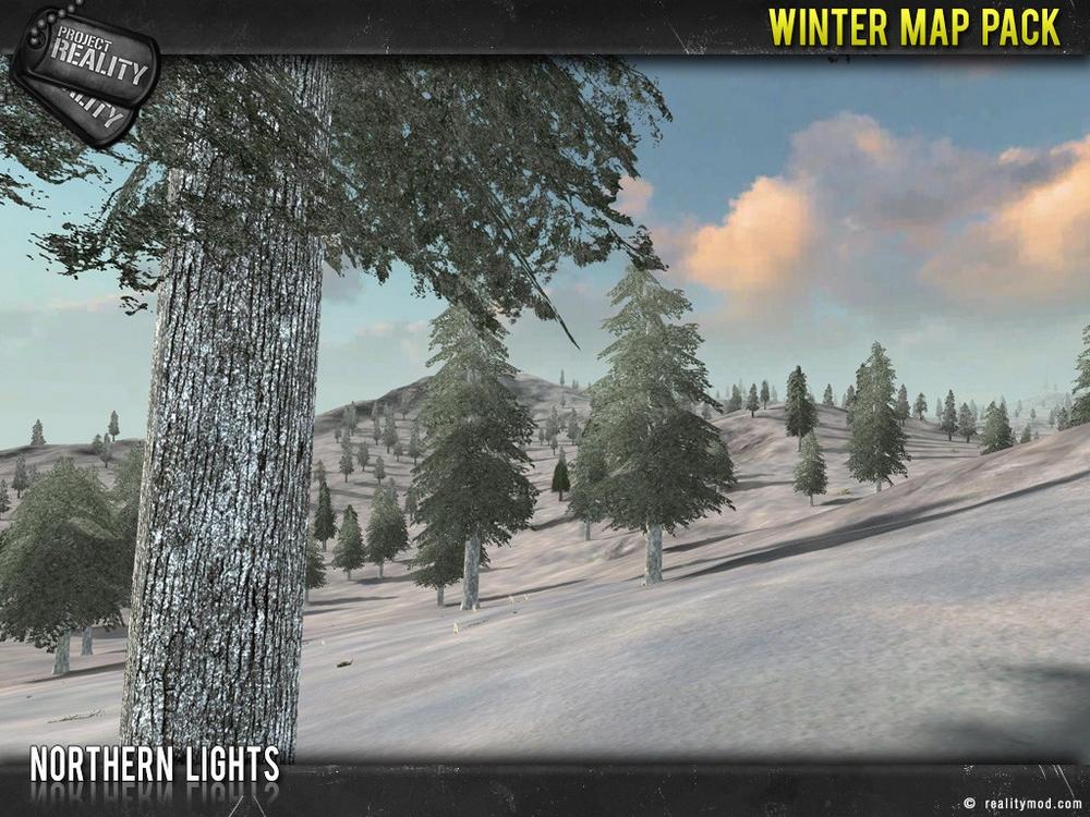 [PR BF2] Winter Map Pack 2015 882328NothernLights