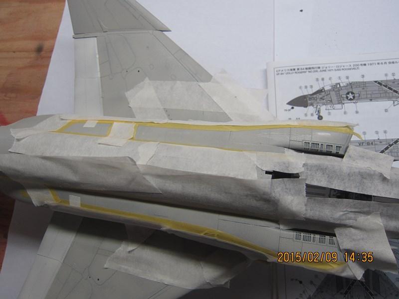 F-4 J Tamiya au 32 - Page 2 882385IMG2432Copier
