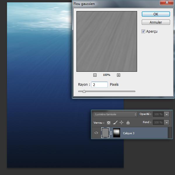 [Photoshop] Créer un décor sous-marin 88251213g