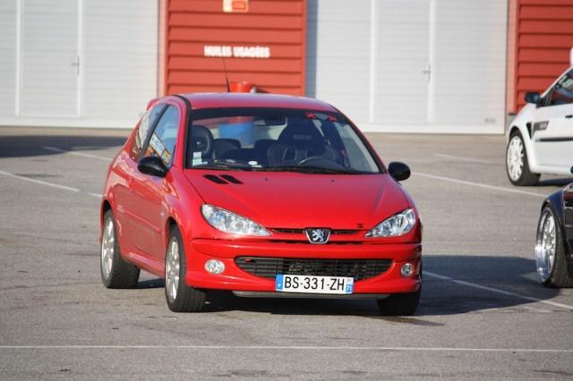 Circuit de Bresse le 30 Mars 2012 882519img3602tj1