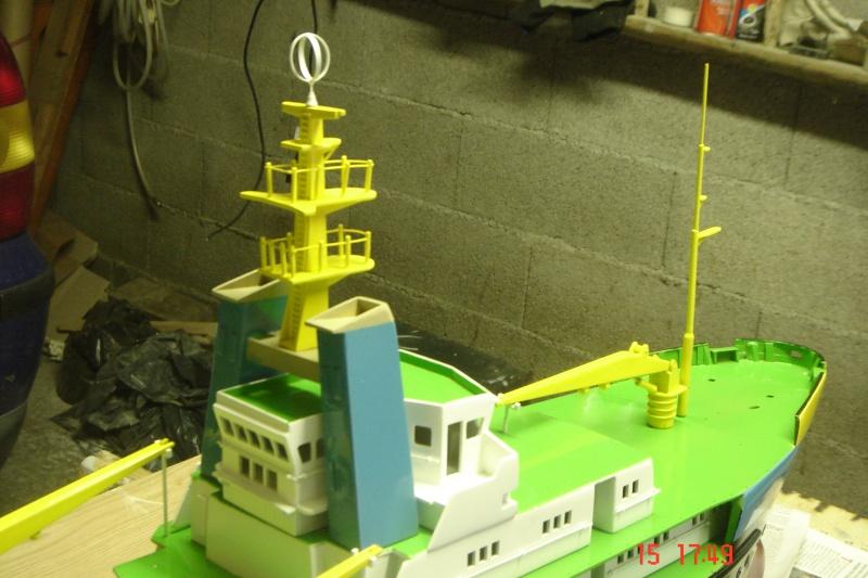 Remorqueur Smit Rotterdam (Billing Boats 1/75°) de Henri - Page 3 882644DSC07561