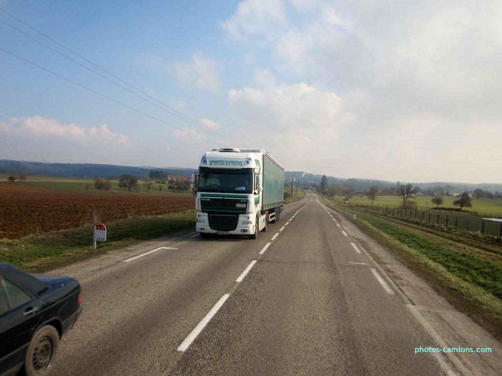 Transports du Chastelet (Le Syndicat, 88) 882749photoscamions18II2013106Copier
