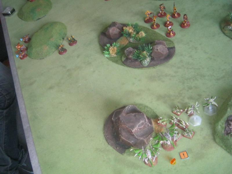 Assaut sur Zebra (campagne narrative) - Page 2 882867IMG0213