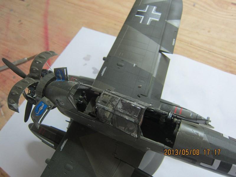 Arado AR196A-3  1/32e 883448IMG1056Copier