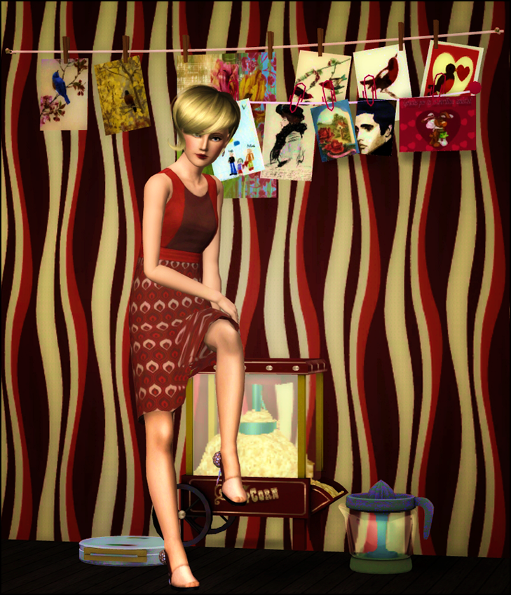 Galerie de nostaw. - Page 4 883684modfashion