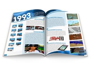 [Livre] Les Jeux vidéo en France : 40 ans de news rétro 883695double01