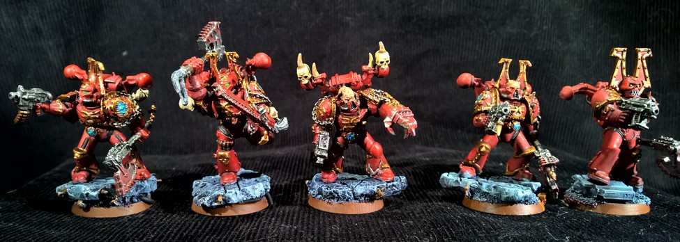 World Eaters -Les Bloodcrusher arrivent !!!! 883961Khorne11