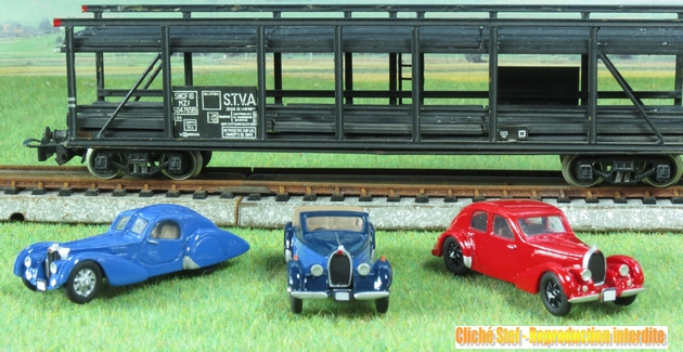 """Wagon porte autos Bugatti """"M. Fritz Schlumpf"""" 884311Bronco3Bugatti57IMG3301"""