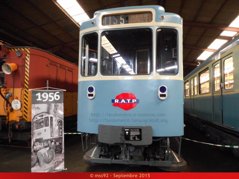 Tag mp55 sur Lignes-Transports 884441DSCN0756