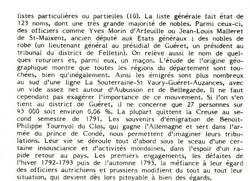 les émigrés de la Creuse 884456migrs2
