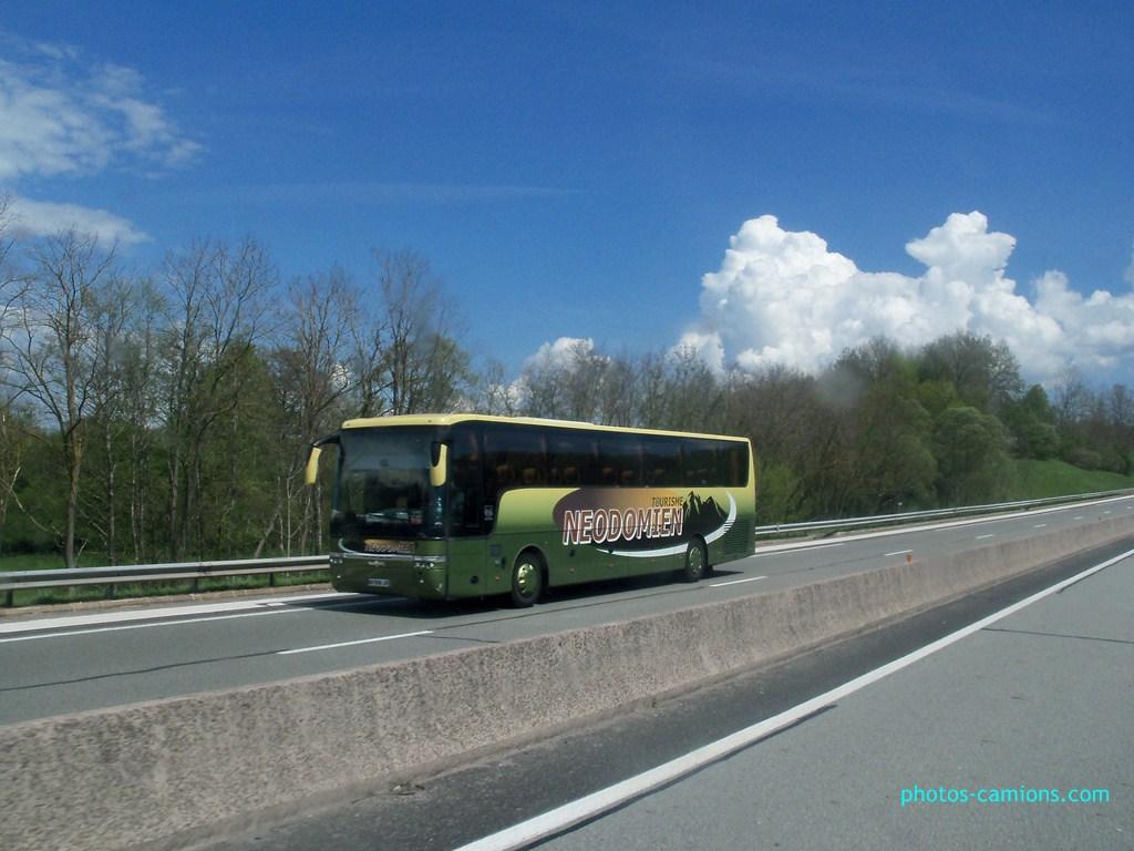 Cars et Bus de Lorraine - Page 2 884538photoscamions4Mai201284Copier