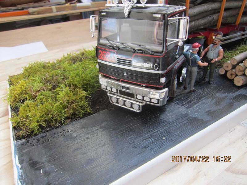 Le bois et le transport 884735IMG4476Copier