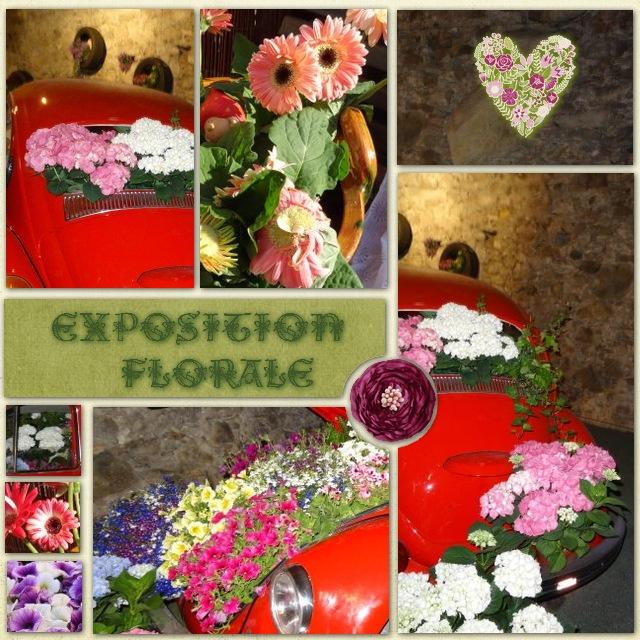 Pages de Mouette 2016 8848860211ljsheartsandflowers640