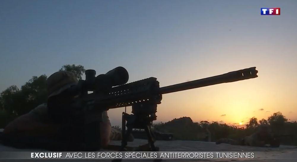 Armée Tunisienne / Tunisian Armed Forces / القوات المسلحة التونسية - Page 11 884902681