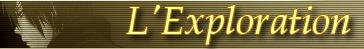 Sénarium - L'Ancienne Espèce 885010ExplorationTest2