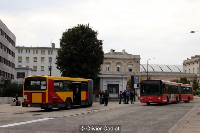 Journée du 18 Septembre 2016 > Sur la trace des anciens tramways de Reims 885246IMG4858