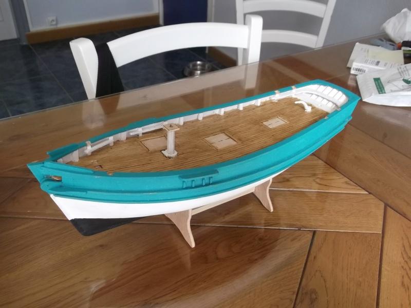 Thonier Marie-Jeanne (Billing Boats 1/50°) par sklerijen - Page 3 885412DSCF5161