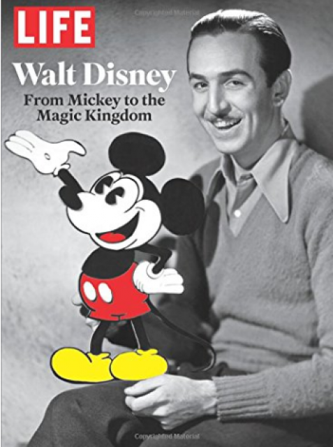 Les publications LIFE, TIME et Entertainment Weekly 885543w83