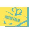 Forum de graphisme : Liberty Création - Portail 885646Notrefolio