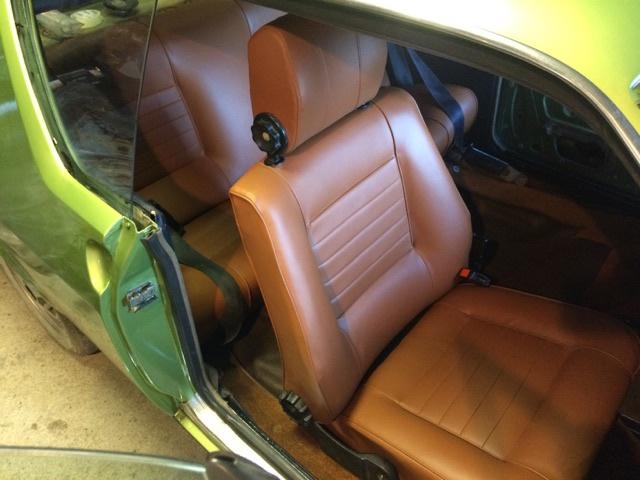 renault 17 gordini 885710139901IMG1565
