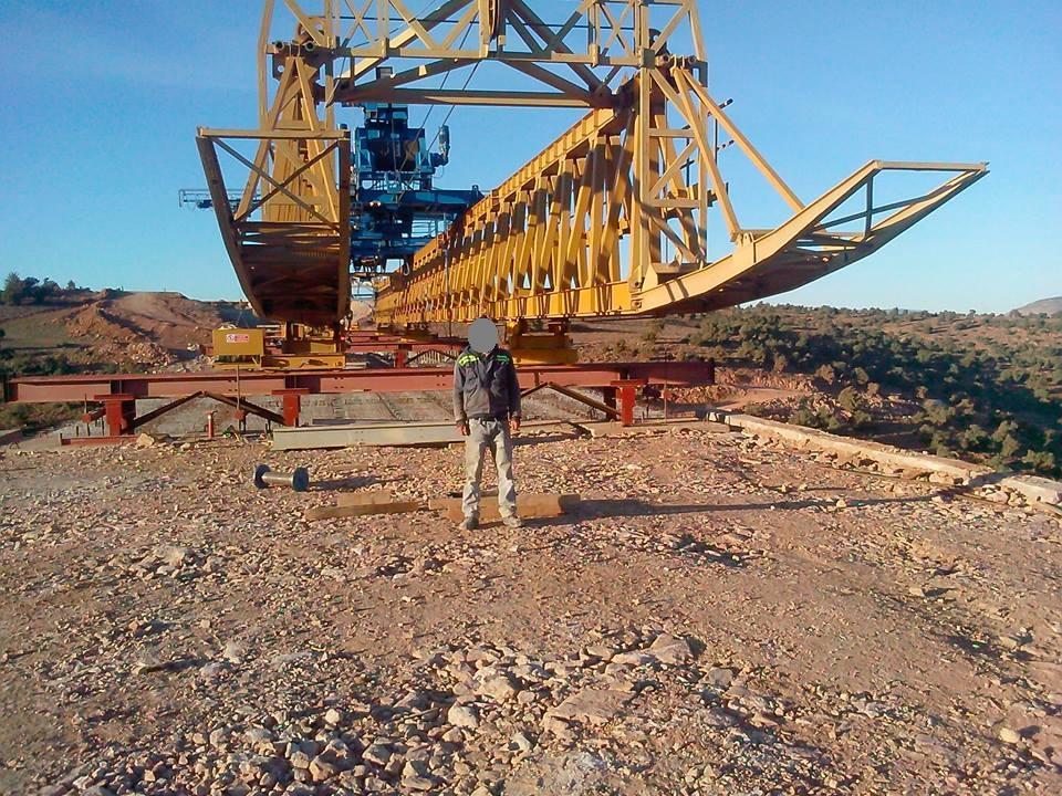 مشاريع المنشأت القاعدية بالجزائر - صفحة 2 885717126472068451961656028085486811852575084181n