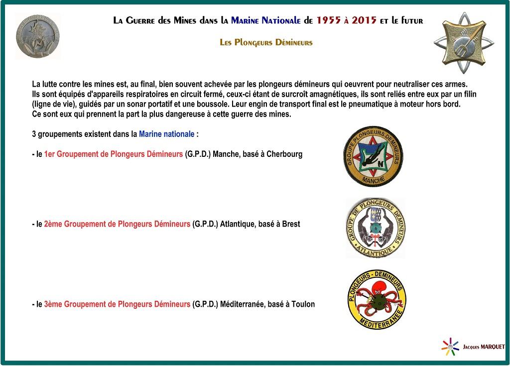 [Les différents armements de la Marine] La guerre des mines - Page 3 885919GuerredesminesPage27