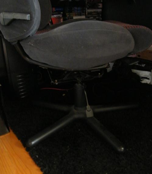 R11 Turbo - real driving simulator 885939rr112