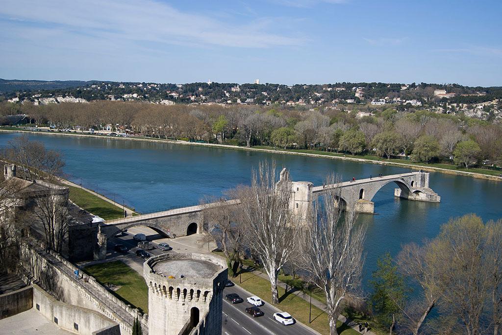 Avignon  886212DSC010711024