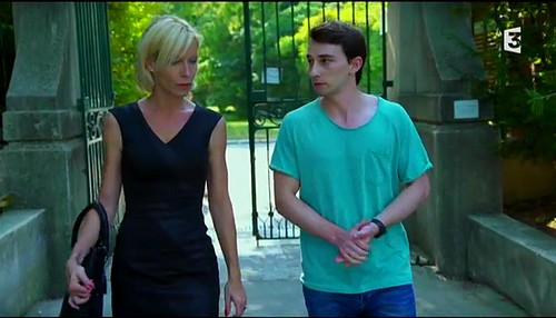 Céline Frémont (par Rebecca Hampton) 886537REBECCAHAMPTON2
