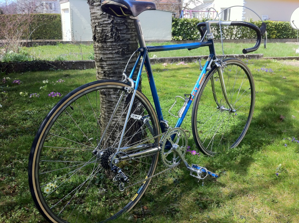 CBT Italia en Campagnolo Super Record  886566IMG0975