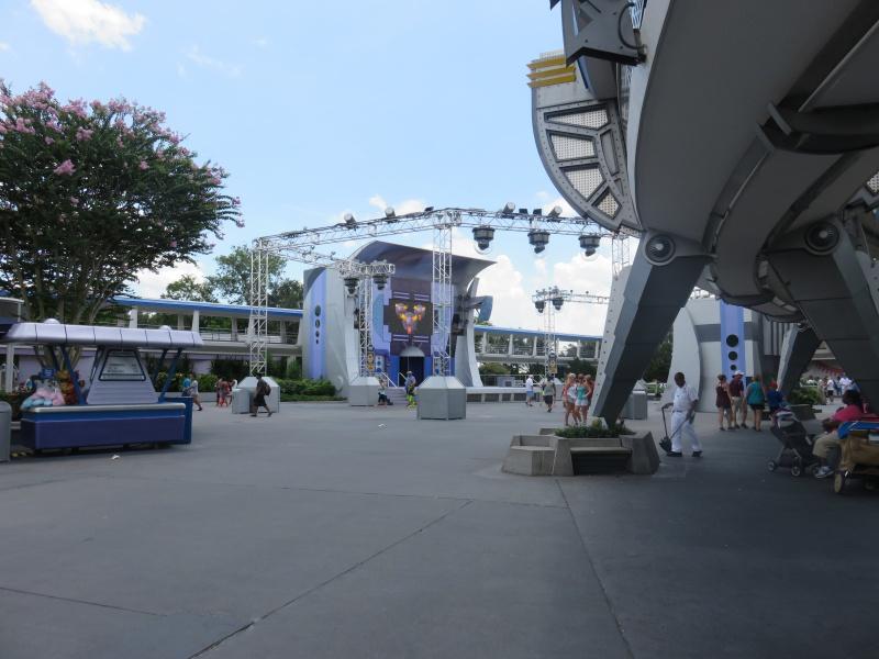Walt Disney World + Universal Studios + Sea World + Busch Gardens Summer 2014 - Page 4 886801IMG0922